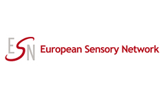 Conference Supporting Publications -13th Pangborn Sensory