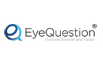 EyeQuestion