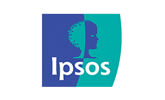 Ipsos Innovation