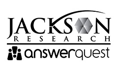Jackson Associates /AnswerQuest