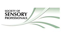 The Society of Sensory Professionals