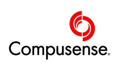 compusense_new